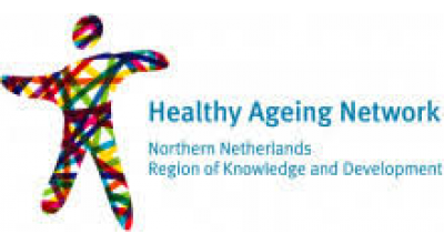 HANNN, Healthy Ageing Network Northern Netherlands