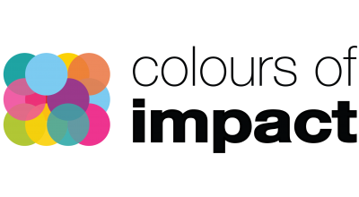Stichting Colours of Impact
