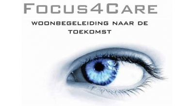 Focus 4 Care
