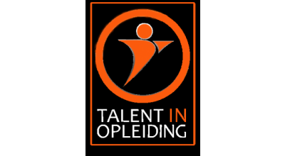 Talent in Opleiding TiO