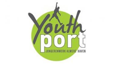 Youth Port
